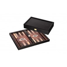 Backgammon-spel Sikinos Travel S