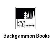 Backgammon books