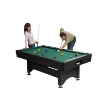 Harvard 6-ft Pool Table 713-6030