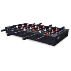 Foosball-spel Defender 711-1003