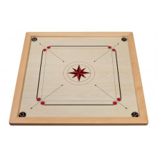 Carrom set Standard