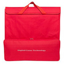 Carrying Bag in Red for your Chess gadgets