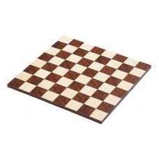Chessboard Athen FS 55 mm Spartan design