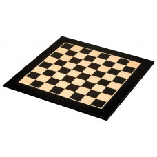Chessboard Brussels FS 55 mm Stylish design