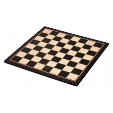 Chessboard Belfast FS 50 mm Ornamental design