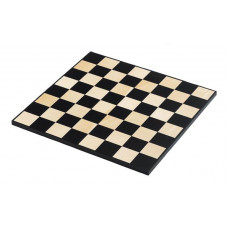 Chessboard Rom FS 55 mm Spartan design