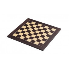 Chessboard Lissabon FS 45 mm Ornamental design