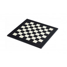 Chessboard Paris FS 50 mm Classic design