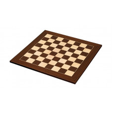 Chessboard Helsinki FS 45 mm Elegant design