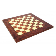 Chessboard Patrician L Exciting look 60 mm
