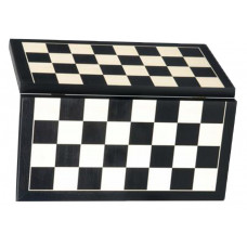 Chessboard Cassette 3 Sizes - FS 35, 40, 45 mm