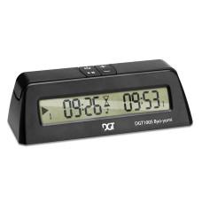 DGT-1005 Byo-Yomi Digital Timer