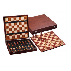 Chess Complete Set Exclusive ML