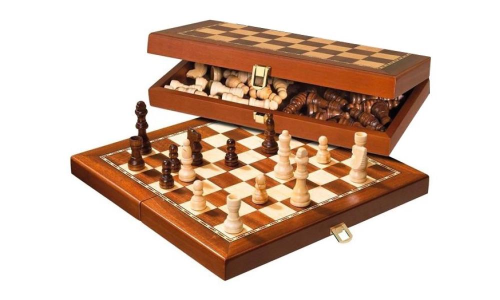 backgammon chess casino games borong