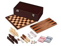 Backgammon Combination Sets