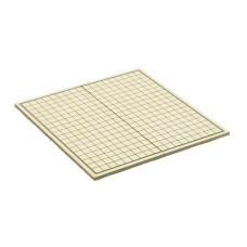 Go Board Folding MDF