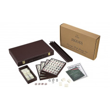 Mahjong komplett set Jaques of London