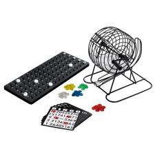 Bingo komplett spelset