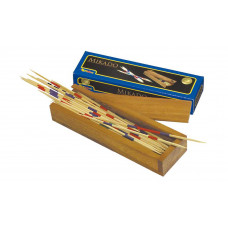 Mikado game Classic