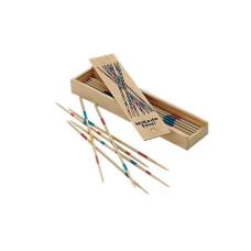 Plockepinn spel M Standard