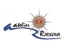 Ateljer Radscha